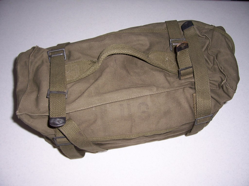 The World's most recently posted photos of webgear and wwii
