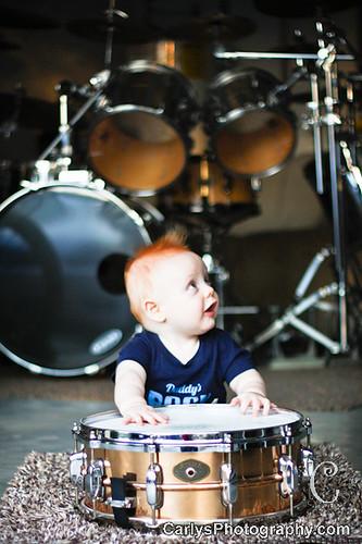 Little Drummer boy-15.jpg