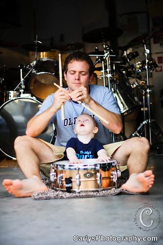 Little Drummer boy-20.jpg