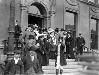 February 19, 1903
