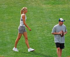 2008 Indian Wells Tennis Pacific Life Open (sb10sbum) Tags: life california open pacific indian palmsprings atp wells tennis wta sharapova pacificlifeopen 2008indianwellstennis