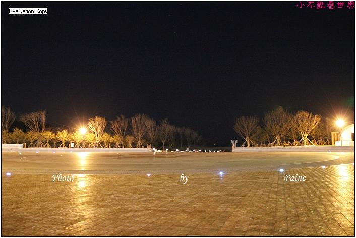多大海水浴場噴泉 (3).JPG