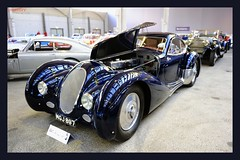 Bentley Petersen dartmoor coup (pontfire) Tags: auto blue england france cars car nikon automobile voiture bleu coche carros carro autos oldcars dartmoor classiccars automobiles bentley coches d3 coup voitures 2012 automobili britishcars antiquecars wagen luxurycars sportcars vieillevoiture bluecars voituredesport voitureanglaise pertersen voiturebleue modleunique automobileancienne nikond3 bonhamsauction automobiledecollection britishsportcars britishluxurycars lahallefreyssinet pontfire automobiledexception carsofexception theparissale bentleypetersen bentleydartmoor voiituredeluxe