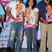 Ishq-Movie-Platinum-Disc-Function-Justtollywood.com_45