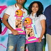 Ishq-Movie-Platinum-Disc-Function-Justtollywood.com_33