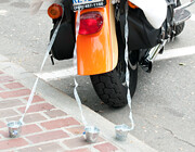 """slide_motorcycle • <a style=""""font-size:0.8em;"""" href=""""https://www.flickr.com/photos/77192005@N08/6923304286/"""" target=""""_blank"""">View on Flickr</a>"""