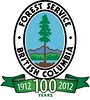 Celebrating 100 years of excellence (BC Gov Photos) Tags: bc forestry britishcolumbia parks forests treeplanting 2012 forestfireprevention timbermanagement flnroarchive
