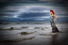 dramatik(needs reworked) (GCB/PHOTOGRAPHY) Tags: fashion model moray forres morayfirth morayshire roseisle
