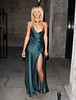 Rihanna Stella McCartney Winter 2012 London Eveningwear Presentation and Dinner London, England
