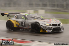 Blancpain GT Endurance Series 2012 - Marc VDS Racing Team, Longin/Moser/Hezemans, BMW Z4 (Cesare V. Vicentini) Tags: auto show italy car rain race speed photography photo team nikon italia foto action performance fast competition automotive racing marc bmw series z4 gt nikkor moser endurance pioggia afs motorsport 2012 velocit autodromo automobili monza autodrome veloce vds carracing bmwz4 azione cesare hirundo 14556 vicentini autodromodimonza longin hezemans blancpain worldcars 55300mm d7000 marcvdsracingteam nikond7000 cesarevvicentini cesarevicentini hirundophotography wwwhirundophotographycom afsnikkor55300mm14556 blancpaingtenduranceseries2012 longinmoserhezemans