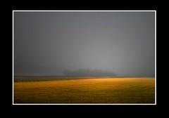 Landschap (Theo Kelderman) Tags: holland netherlands canon landscape nederland drente landschap theokeldermanphotography februari2012 eendagjedrente aaldenenomstreken