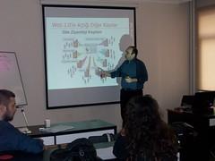 MarkeFront - Sosyal Ağ Pazarlama Eğitimi - 31.01.2012 (5)