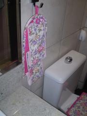 Papeleira (Adribiel Arts) Tags: jogo banheiro