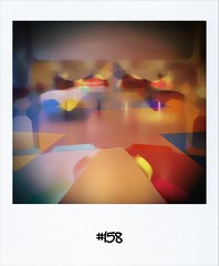 """#DailyPolaroid of 5-3-12 #158 • <a style=""""font-size:0.8em;"""" href=""""http://www.flickr.com/photos/47939785@N05/6968813155/"""" target=""""_blank"""">View on Flickr</a>"""