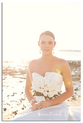 IMG_9542_7441 (Biscuit and Moo) Tags: belvederehotel woodypoint brisbanewedding