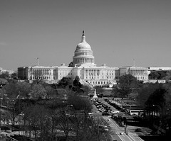 """The Capitol • <a style=""""font-size:0.8em;"""" href=""""http://www.flickr.com/photos/59137086@N08/6981535207/"""" target=""""_blank"""">View on Flickr</a>"""