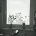LOMO LC-A mit ORWO NP20 Film