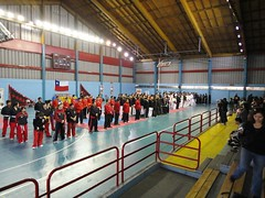 Campeonato Nacional Hung Sing Choy Li Fat, Choy Lee Fut fotografias