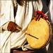 Canto de Sanación con los Esenios canalizado por Shanya.