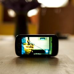 065 - Video Killed...