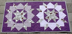Fialoa's Kitten Quilt 2 (by niveas) Tags:
