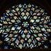 SainteChapelle_20120122_60