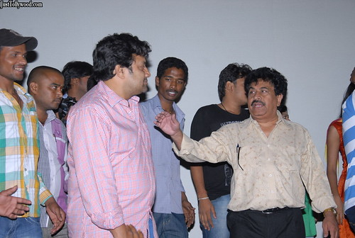 Lovely-Movie-SuccessMeet-Justtollywood.com_11