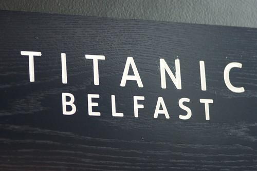 Musica del Titanic