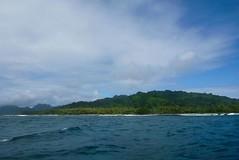 Kosrae, Micronesia (ebuechley) Tags: ocean ecology fsm geography biology islan micronesia kosrae federatedstates
