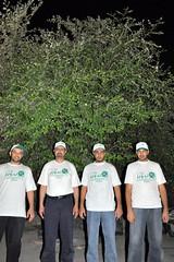 تدوير (3) (جمعية العكر الخيرية مملكة ا) Tags: في البحرين جمعية قامت بها حملة مملكة الخيرية تدوير العكر النفايات
