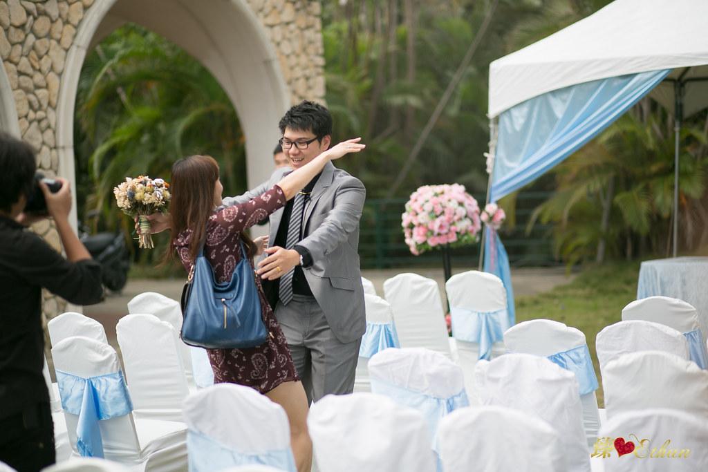 婚禮攝影, 婚攝, 晶華酒店 五股圓外圓,新北市婚攝, 優質婚攝推薦, IMG-0024