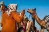 Deserts and Camels 131107 16_01_40 (Renzo Ottaviano) Tags: race al desert united racing course emirates camel arab lorenzo races camels corrida emirate deserts uniti renzo unis arabi carrera corsa emirati unidos camellos chameaux árabes kamelrennen صحراء سباق arabes ottaviano camelos emiratos emirados vereinigte arabische cammelli émirats الهجن هجن سباقات المرموم marmoun