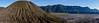 Wake Me Up (Anna Kwa) Tags: nature indonesia volcanos eastjava bromotenggersemerunationalpark mountbatok tenggersandsea lautpasirtengger