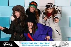 14igi1786 (onesieworld) Tags: girls party ski silly fashion one outfit shiny neon retro suit 80s piece nylon catsuit snowsuit onesie