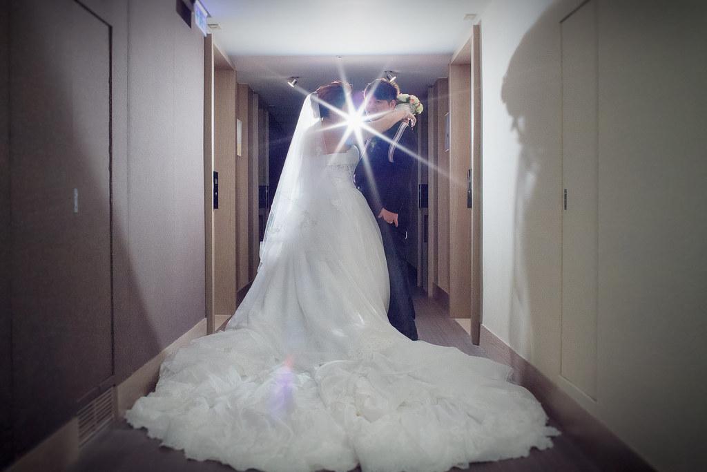 國賓大飯店,台北婚攝,台北國賓大飯店,台北國賓,國賓婚攝,台北國賓婚攝,台北國賓大飯店婚攝,婚攝,柏盛&婷凱064