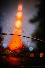 2014_04_21_MyNeighbourhood_002_HD (Nigal Raymond) Tags: japan 日本 tokyotower daimon 東京タワー hamamatsucho 2014 写真 浜松町 大門 a7r nigalraymond wwwnigalraymondcom ナイジャル レイモンド