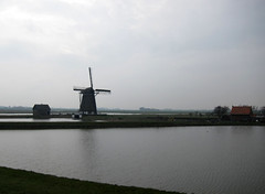 Noord-holland-39