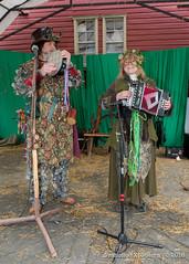 FXG_6855-b-wm (LocoCisco) Tags: mayday glenrock 2016 fairiefestival spoutwoodfarms paspoutwood