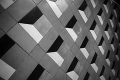 Tiles? (Julian Luttrell) Tags: floor none tiles escher