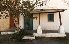 IMG_2873 Little house (jaro-es) Tags: old canon casa cottage viejo casita