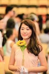 wenwal_140 (PeterLim Photography) Tags: wedding photography wenwaltweds