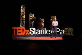 TEDxStanleyPark 2016-7165