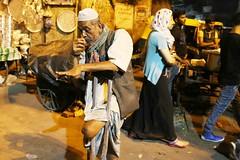 Tea Break (Mayank Austen Soofi) Tags: break tea delhi homeless beggar chai walla