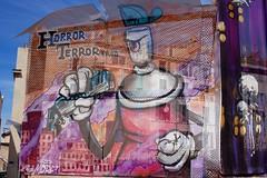 IMG_0778 (v.sellar) Tags: streetart marseille