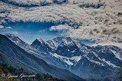 IMG_1405_HDR-1 (Gianni Giacometti) Tags: montagna fvg friuli resia escursioni camminate valresia giannigiacometti camminateinfriuli camminateinfriulialtervistaorg