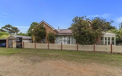 34 Collector Road, Gunning NSW