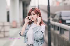 (sm27077316) Tags: boy me girl canon li taiwan 360 iso taipei 135 sg meng 430     1635                  jyun           godox