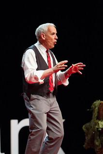 TEDxStanleyPark 2016-2661