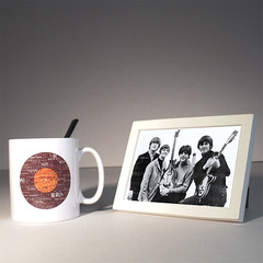 Sounds of the city Liverpool mug (rethinkthingsltd) Tags: city music liverpool album parry mug record beatles local coaster sounds typographic scouser ilsa scouse typographically rethinkthings