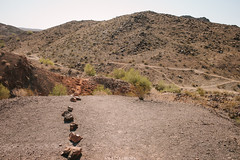 5R6K2859 (ATeshima) Tags: arizona nature havasu